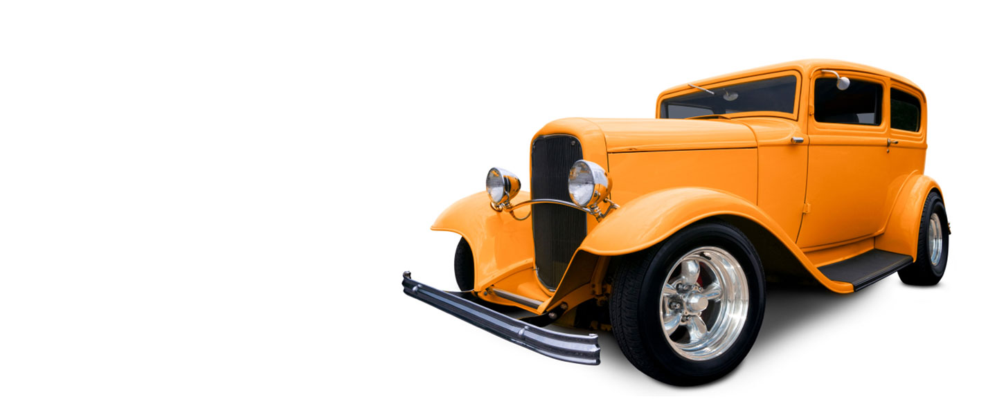 Missouri Classic Car Insurance Coverage