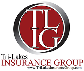 Tri-Lakes Insurance Group